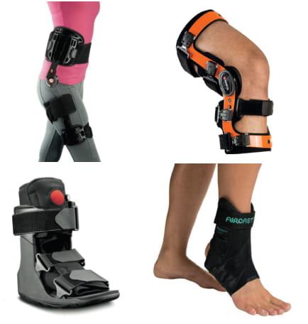 Sklep ortopedyczny